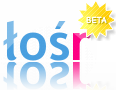 łośr BETA